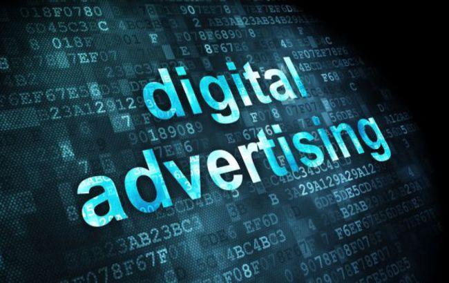 Snap пока не может конкурировать с Facebook и Google на рынке рекламы