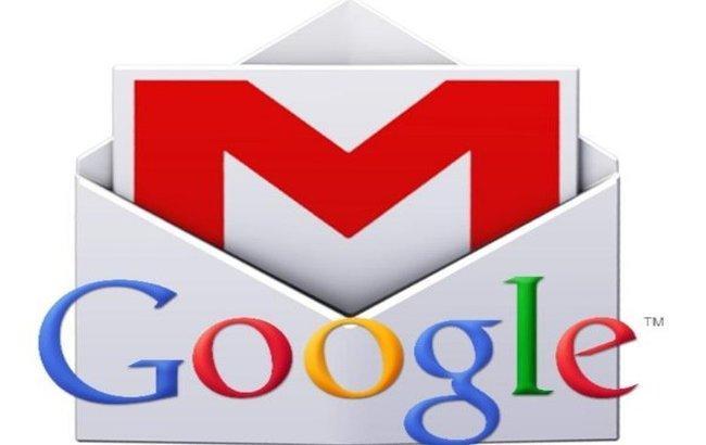 Gmail позволила посылать деньги без комиссии, невыходя изпочты