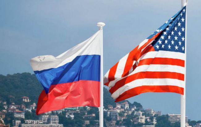 У США заявили, що санкції проти Росії будуть діяти до припинення окупації Криму