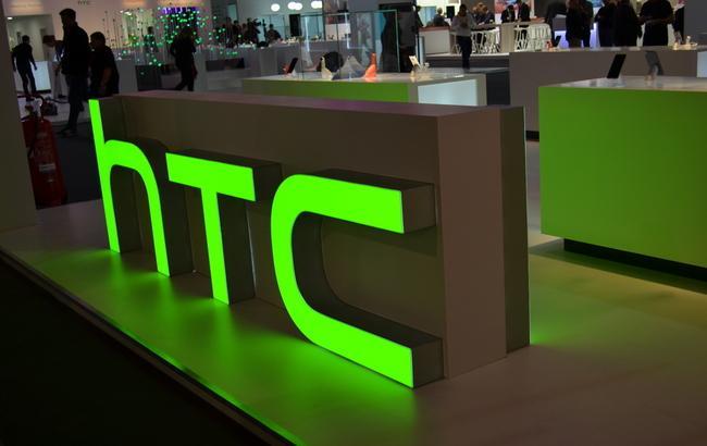 Фото: HTC інвестує у віртуальну реальність