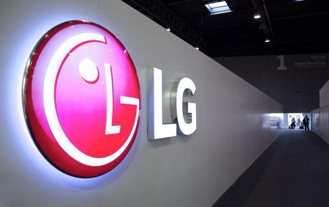 LGElectronics создаст свою платежную системуLG Pay