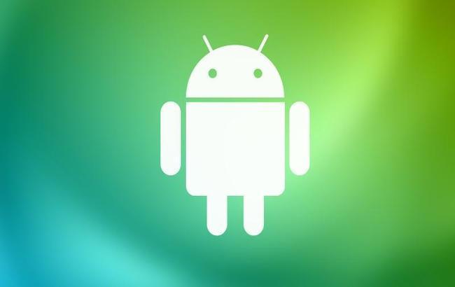 Фото: Android будет экономить батарею смартфона