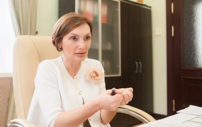 Нацбанк Украины просит дать «дочкам» русских банков возможность цивилизованного ухода
