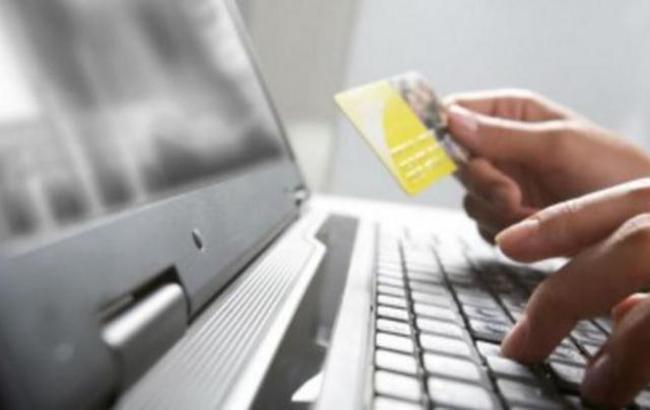 Сервіс електронних платежів Portmone.com підвищує абонплату в два рази