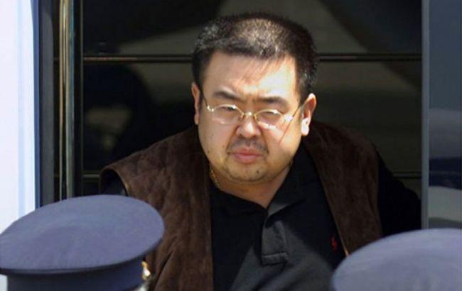 Жители КНДР, подозреваемые вубийстве Ким Чен Нама, покинули Малайзию