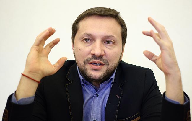 Юрий Стець считает, что украинское информпространство должно бороться за умы молодежи и людей среднего возраста