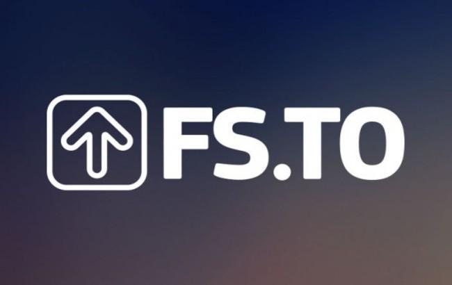 FS.TO перезапустился нановом домене?