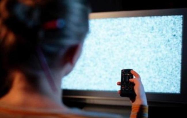 Кіровоградська область може стати першою в Україні, де вимкнуть аналогове мовлення