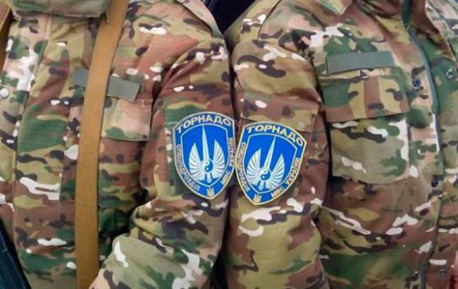 """Екс-командир роти """"Торнадо"""" Онищенко засуджений до 11 років"""