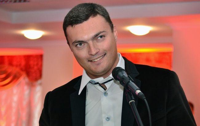 У другий тур виборів мера Миколаєва вийшли Дятлов і Сенкевич