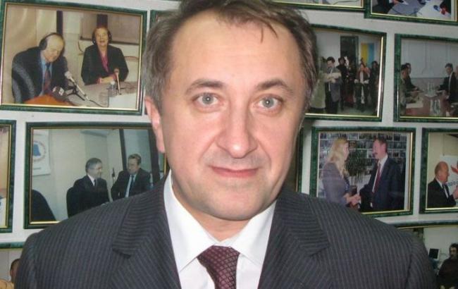Фото: Богдан Данилишин