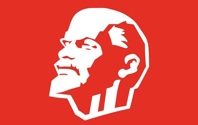 Фото: Ленин (pixabay.com/OpenClipart-Vectors)