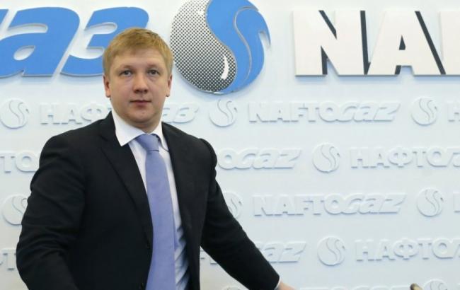 США выступают против возведения «Северного потока 2»,— министр энергетики Перри
