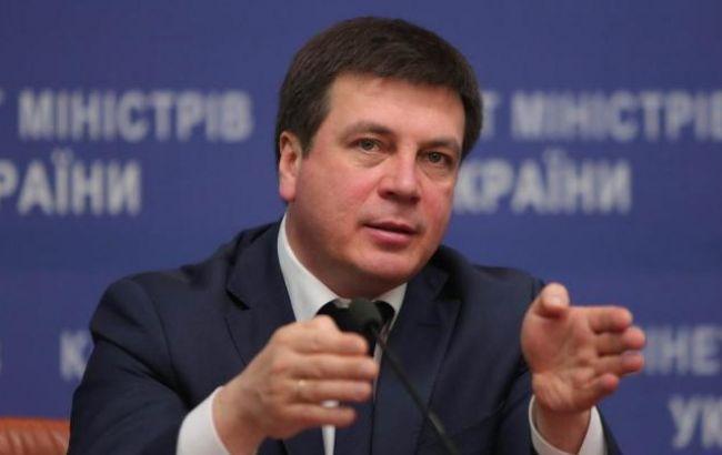 На ликвидацию последствий взрыва в Сватово планируется выделить около 40 млн грн