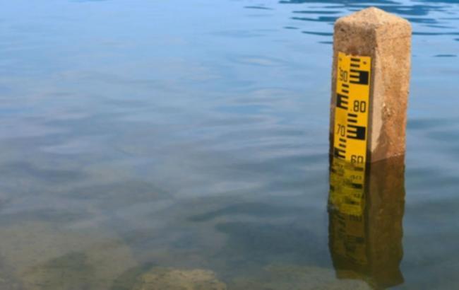 """Результат пошуку зображень за запитом """"підйом рівня води"""""""