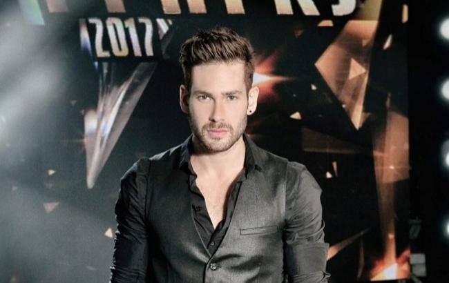 Фото: Имри Зив (eurovisionworld.com)