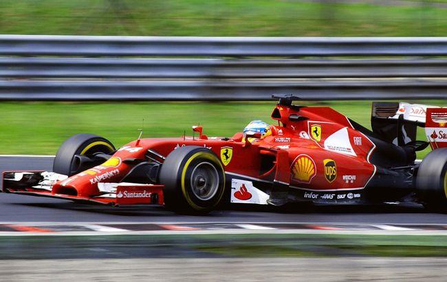 Не смог побороть болезнь: умер легендарный гонщик Формулы-1