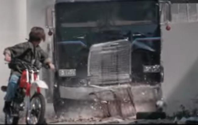 Кадр з трейлера (Скріншот з YouTube/KinoCheck International)