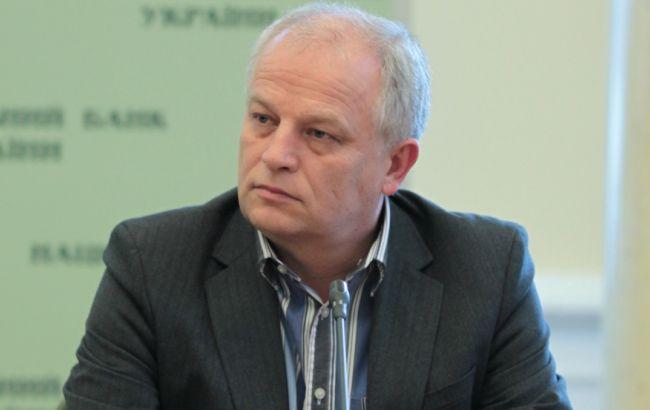 Фото: Степан Кубів розповів про залучення інвестицій з Китаю