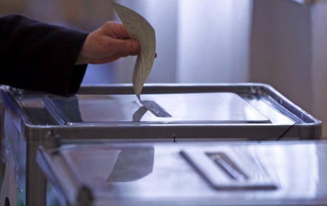 Жители дали «зеленый свет» энергетической реформе— Референдум вШвейцарии