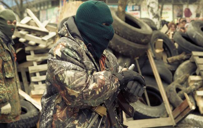 Мотузяник повідомив про відновлення боїв в Донецькому аеропорту