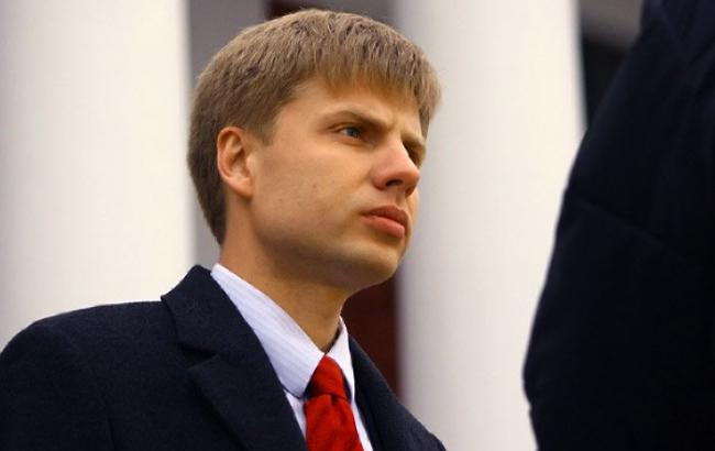 Рада может вернуться к вопросу визового режима с РФ в четверг