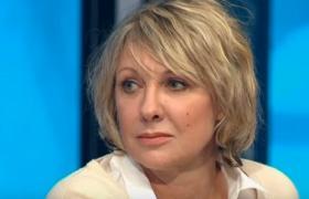 Олена Яковлєва (Кадр з відео youtube.com/НТВ)
