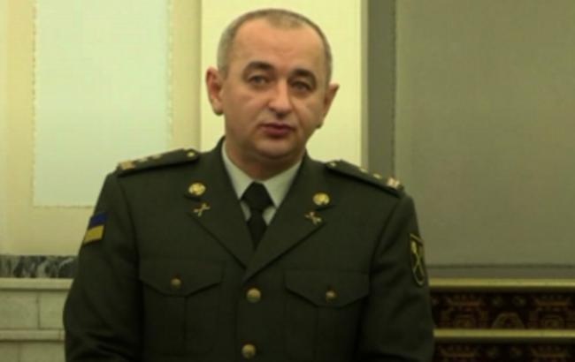 Без письма Януковича РФ несмоглабы обосновать захват Крыма— Военный обвинитель