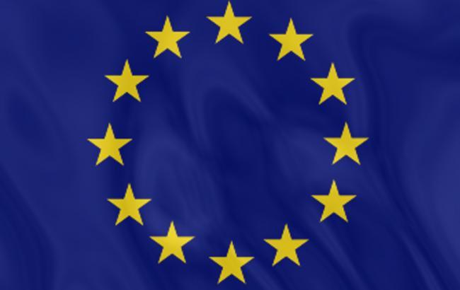 ВУкраїні стартувала антикорупційна ініціатива ЄС