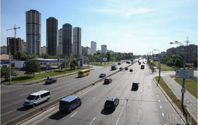 Відомий журналіст назвав реальну причину появи проспекту Шухевича в Києві