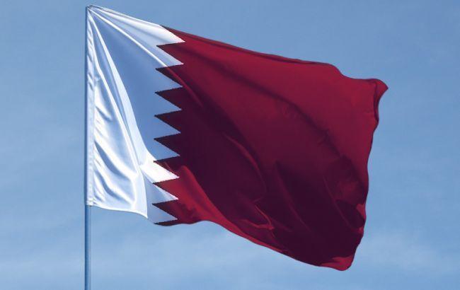 Катар оплатил до $1 млрд для освобождения заложников