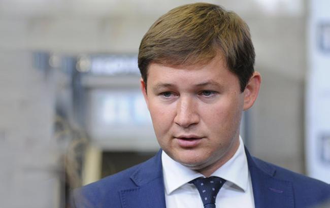 ВКиеве определились сосроками возведения метро наВиноградарь