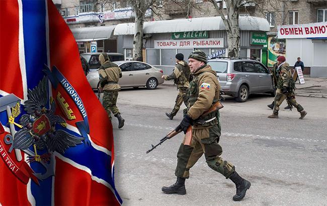 Экс-депутат Госдумы раскрыл тайну, кто в России руководит войной с Украиной