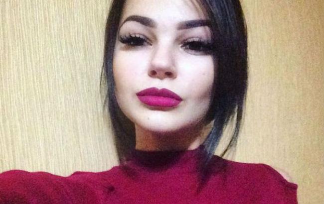 Фото: instagram.com/pogodina_69