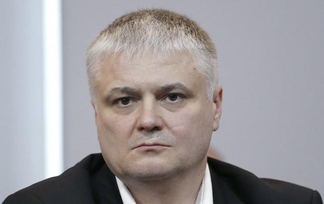 НАБУ підозрює екс-заступника генпрокурора у причетності до офшорних рахунків