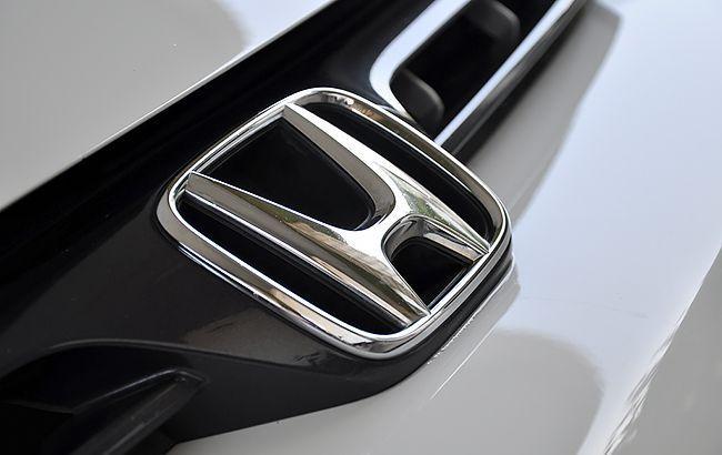 Фото: Honda (flickr.com/Humberto Benavides)
