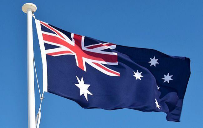 Фото: Австралия (pixabay.com)