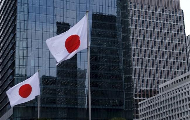 Фото: Япония