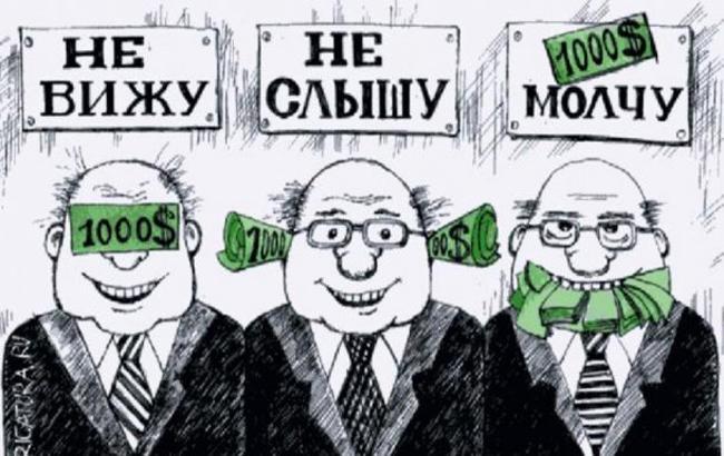 Картинки по запросу украина коррупция антикоррупционеров