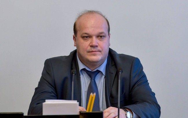 Посольство України в США зацікавлене у розслідуванні втручання України у вибори, - Чалий