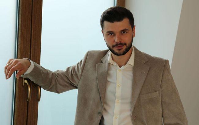 Владимир Чернобай: отзывы о выдающемся финансовом аналитике компании Teletrade