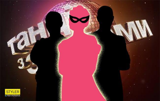 Танцы со звездами 2018: какая пара покинула проект после 7 эфира