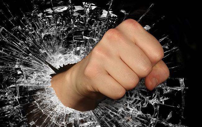 Фото: Гнев (pixabay.com/WenPhotos)