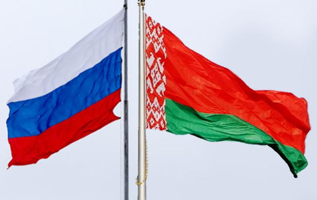 Беларусь получила от Российской Федерации кредит в $700 млн