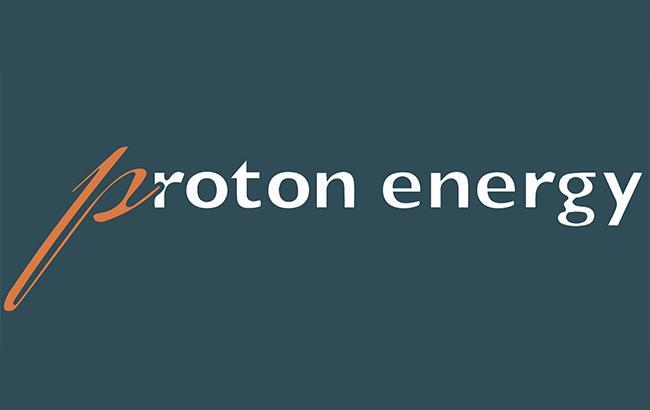 Proton Energy выразила обеспокоенность политизированностью рынка газа