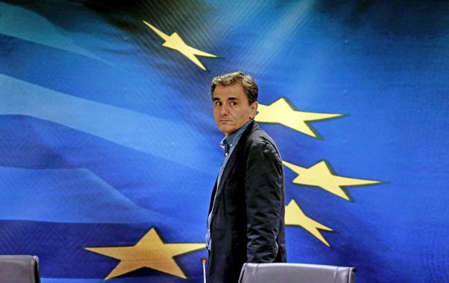 Греція домовилася з кредиторами по пакету реформ