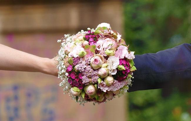 Стало известно о свадьбе известного АТОшника