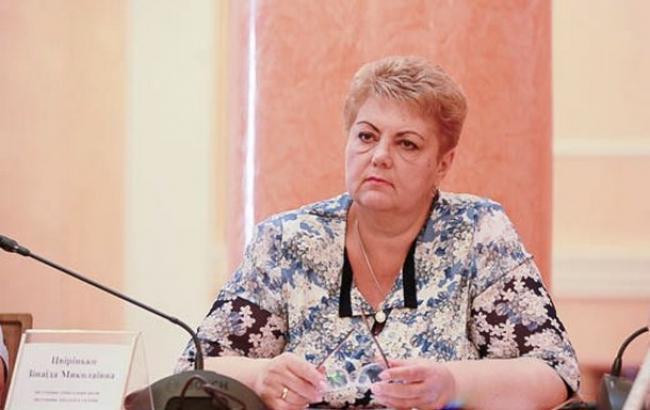 Пожежа в дитячому таборі: заступник мера Одеси пішла у відставку