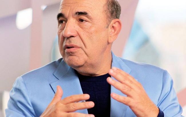 Правительство понятия не имеет, что такое настоящие реформы, - Рабинович
