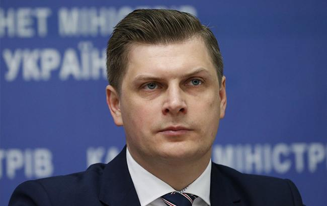З 2015 року в Україні закрилися майже сорок редакцій дротового радіомовлення, - Нацрада